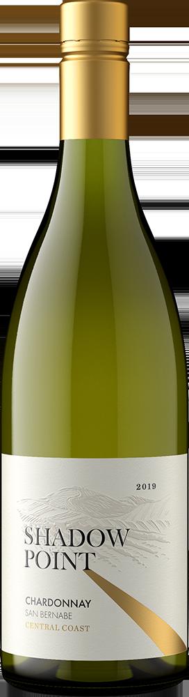 Shadow Point Central Coast Chardonnay