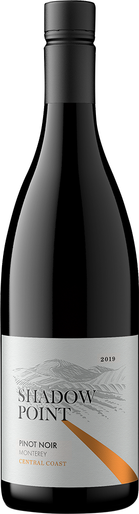 Shadow Point Central Coast Pinot Noir