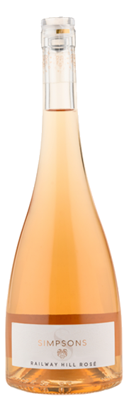 Blackbook Winery Seyval Blanc GMF