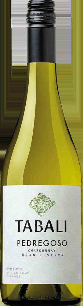 Tabalí Pedregoso Gran Reserva Chardonnay