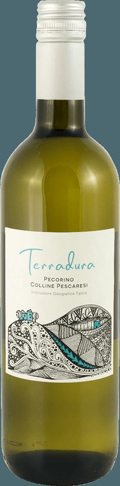 Terradura Pecorino Colline Pescaresi