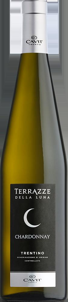 Terrazze della Luna Trentino Chardonnay