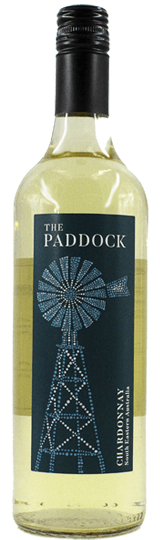 The Paddock Chardonnay