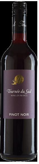 Tournee du Sud Pinot Noir