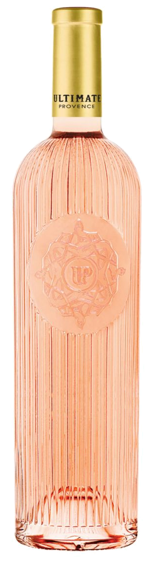 Ultimate Provence Cotes de Provence Rose