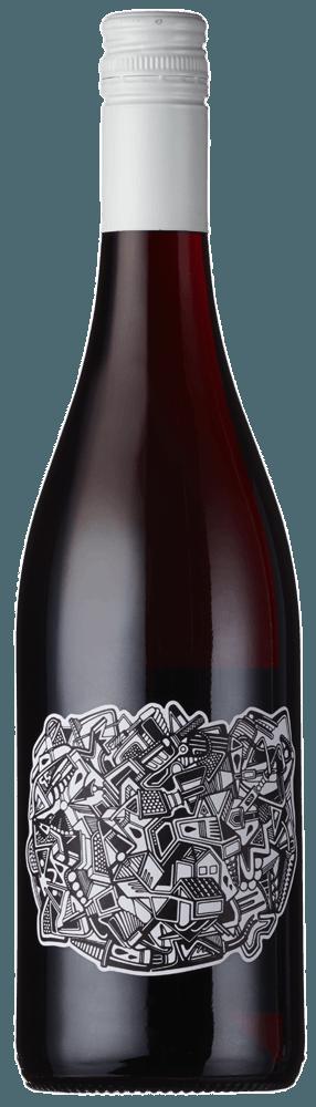 Uva Non Grata Gamay Vin de France