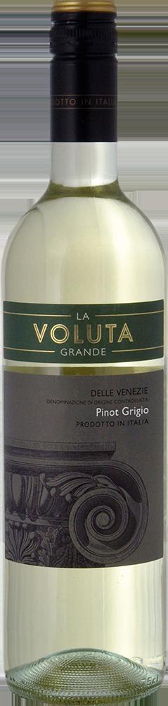 Voluta Grande Pinot Grigio
