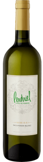 Finca Perdriel Sauvignon Blanc