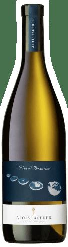 Alois Lageder Pinot Bianco Alto Adige