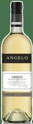 Angelo Grillo IGT Sicilia