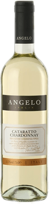 Angelo Catarratto Chardonnay