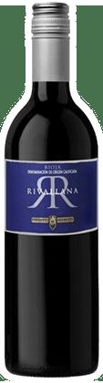 Ondarre Rioja Tinto Rivallana