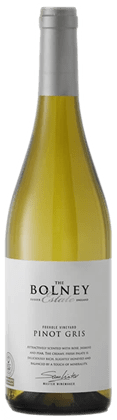 Bolney Estate Foxhole Vineyard Pinot Gris