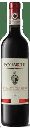 Bonacchi Chianti Classico