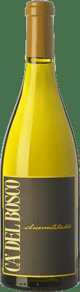 Ca' del Bosco Chardonnay Curtefranca Lombardy