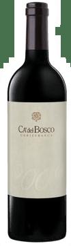 Ca' del Bosco Curtefranca Rosso Lombardy