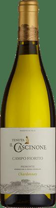 Campo Fiorito Chardonnay Il Cascinone