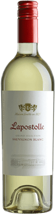 Lapostolle Grand Selection Sauvignon Blanc