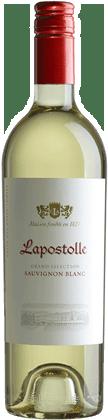 Lapostolle Grand Selection Sauvignon Blanc