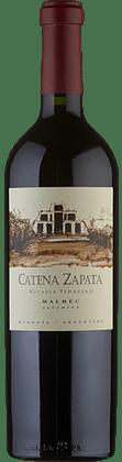 Catena Zapata Malbec Nicasia