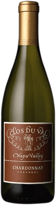 Clos du Val Chardonnay Carneros