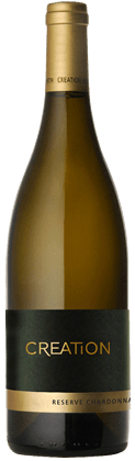 Creation Reserva Chardonnay