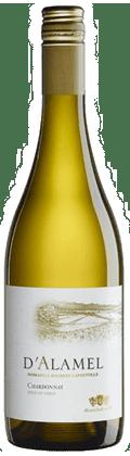 D'Alamel Chardonnay