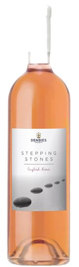 Denbies Stepping Stone Rose England