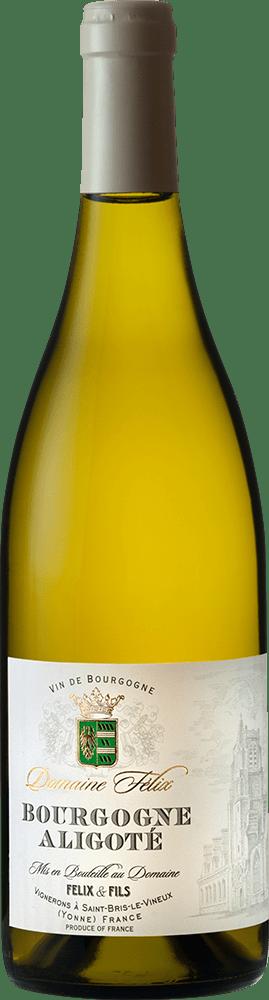 Domaine Felix Bourgogne Aligote