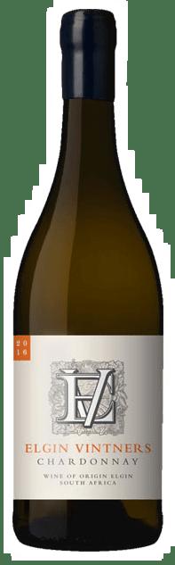 Elgin Vintners Chardonnay