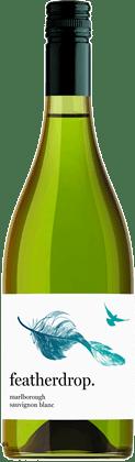 Featherdrop Hill Sauvignon Blanc