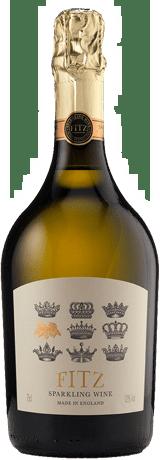 Fitz Sparkling Wine NV
