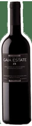 Gaia Estate Agiorgitiko