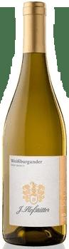 J Hofstatter Pinot Bianco