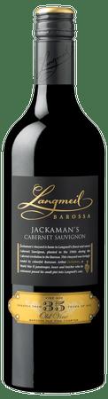 Langmeil Jackaman's Cabernet Sauvignon