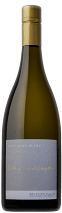 Kelly Washington Marlborough Sauvignon Blanc