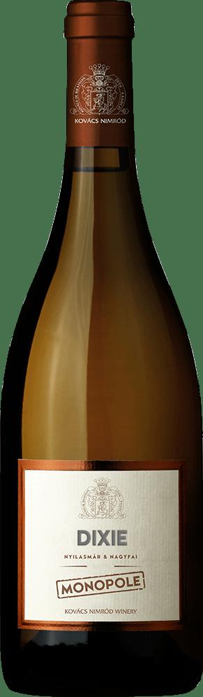 Kovacs Nimrod Dixie Chardonnay Pinot Gris