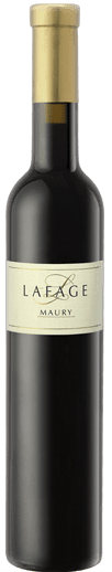 Domaine Lafage Maury Grenat 50cl