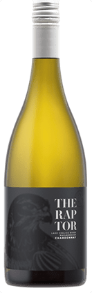 Lake Chalice The Raptor Chardonnay Marlborough
