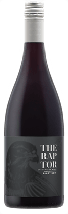 Lake Chalice The Raptor Pinot Noir Marlborough