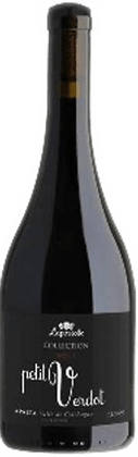 Lapostolle Collection Grenache