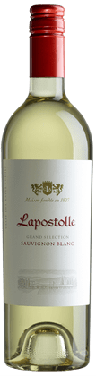 Lapostolle Grand Selection Semillon