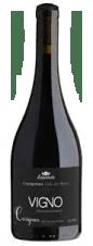 Lapostolle Vigno Carignan