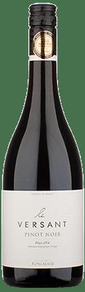 Le Versant Pinot Noir