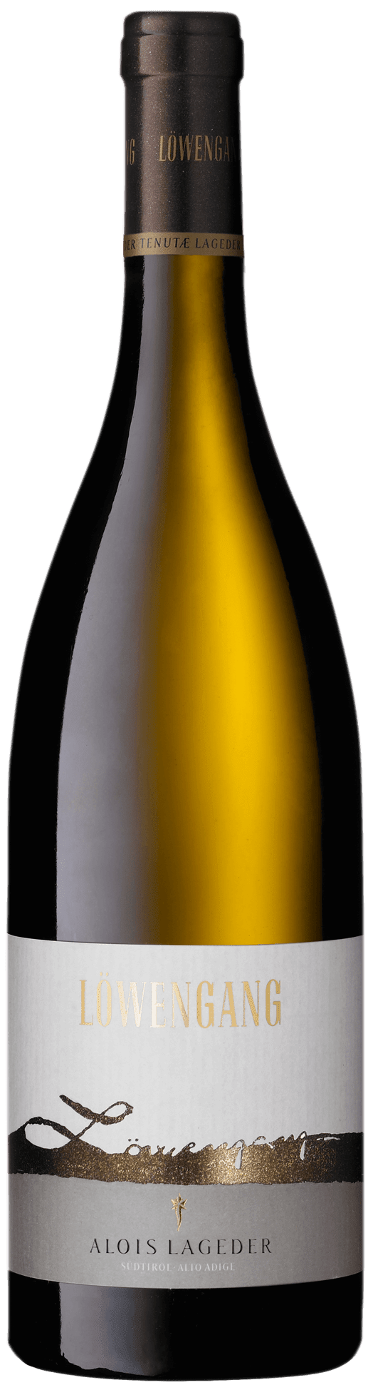 Lowengang Chardonnay Alois Lageder