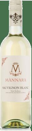 Mannara Sauvignon Blanc