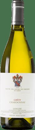 Marchesi di Gresy Langhe Chardonnay