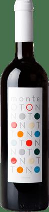 Monte Oton Garnacha