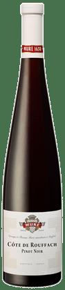Mure Cote de Rouffach Pinot Noir