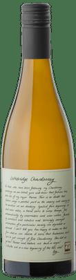 Lethbridge Chardonnay